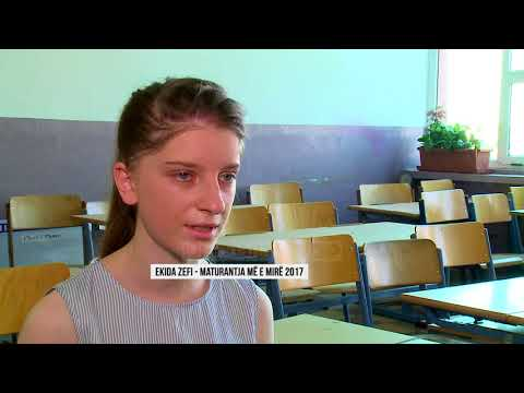 "Mirditorja ""e artë""  - Top Channel Albania - News - Lajme"