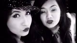 Friendship Day Special - Yaar Mod Do Unplugged