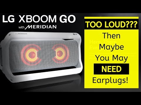 lg-pk7w-xboom-go-review---drive-your-neighbors-crazy-with-this-powerfull-bluetooth-speaker