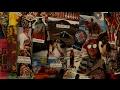 Etro - Women's & Men's Autumn-Winter 2017/18 collection in Milan (with interview)