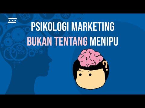 strategi-penetapan-harga---psikologi-bisnis