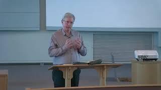 The Gospel of Jesus Christ - Lesson 8