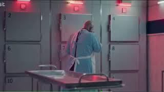 اضحك. 😂احسن مقطع في فيلم نادي الرجال السري