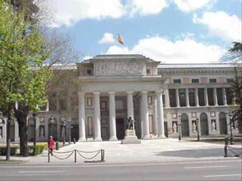 Himno de la Comunidad de Madrid