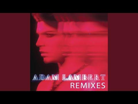 For Your Entertainment (Bimbo Jones Vocal Mix)