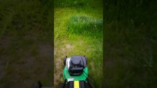 Бенз газонокосилка CMI149 из Оби за 7859руб