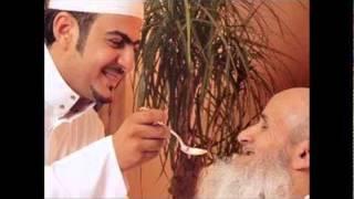 Moulana Tariq Jameel and Abid Khan Sahab Maa Baap Ka Ahteram