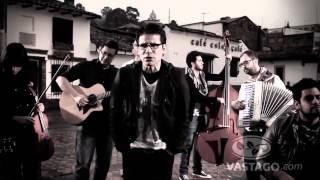 Jesús Adrian Romero ' Tu Bandera '