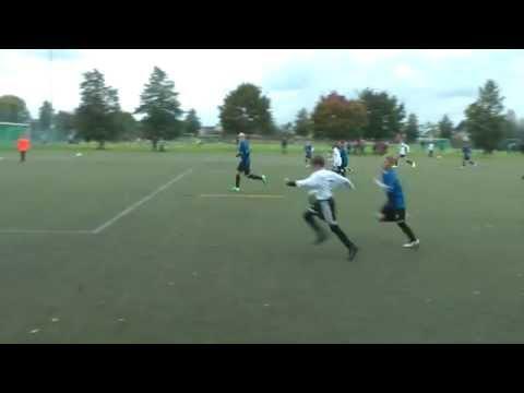 FC Stern - FT Gern