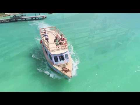 Sailing - Christopher Cross