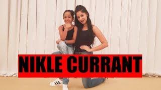 Baixar Nikle Currant Dance   Jassi Gill & Neha Kakkar   Nidhi Kumar ft. Vaidehi   Kiran J Choreography