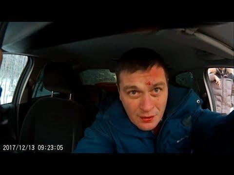 Засада от ОПГ ИДПС камеру подкинули а флэшка пропала