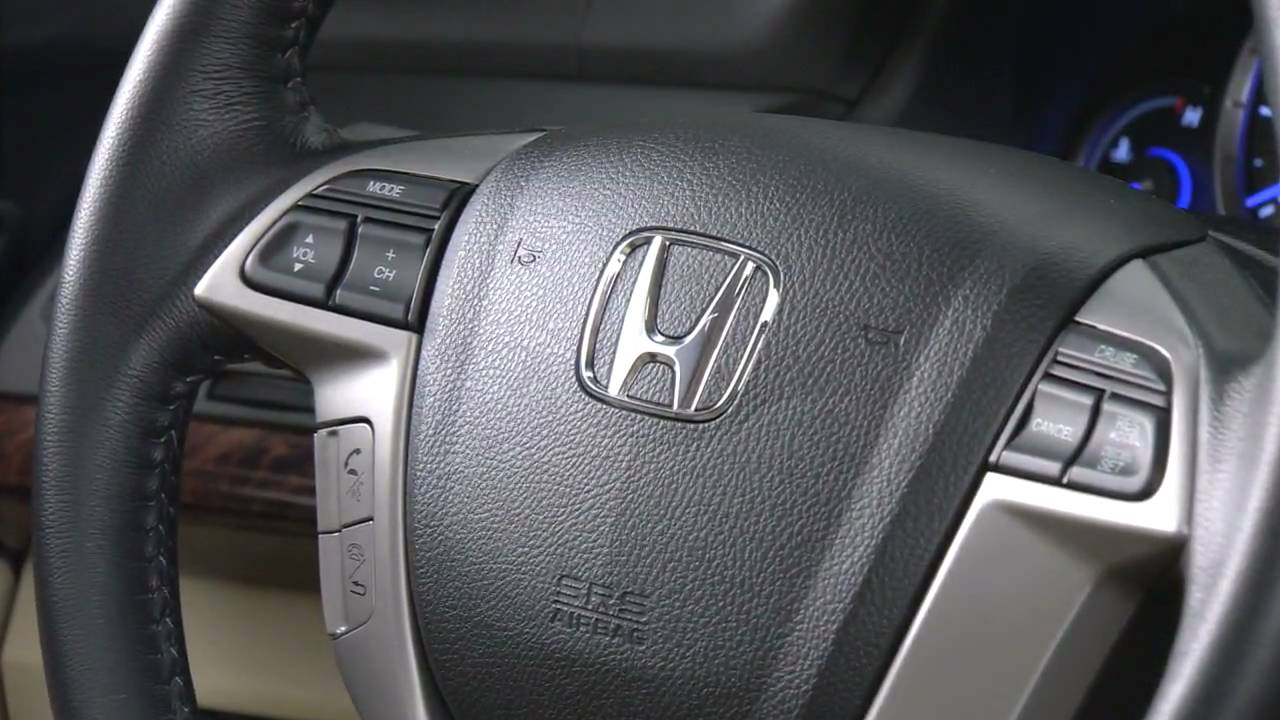 wallpaper interior accord crosstour picture honda of htm