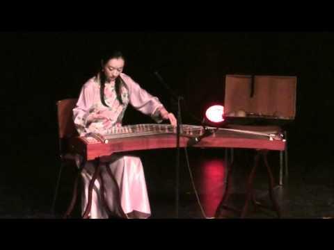 圣约翰中华文化协会25周年庆Chinese Cultural Association of Saint John 25th Anniversary2/3
