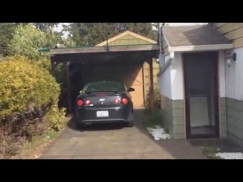 No Credit Neeed | No banks | Owner Carry Seattle House