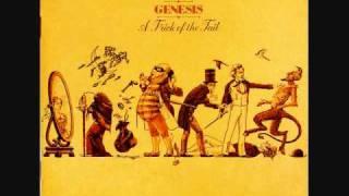 Genesis - Ripples