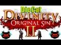 Divinity Original Sin 2 советы и тактика