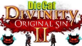 видео Прохождение Divinity Original Sin: советы для новичков