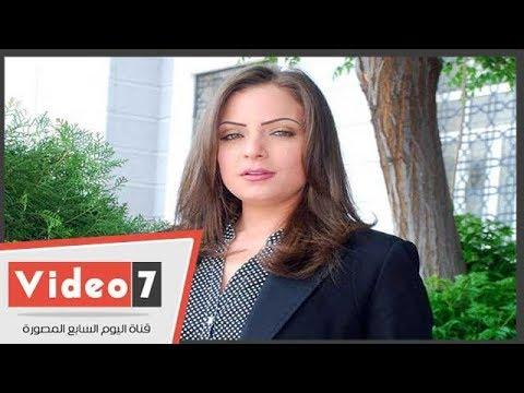 ريم البارودى توضح كيفية اختيار ملكة جمال مصر  - 16:53-2018 / 9 / 16