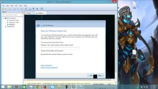Python 5 (Windows 7 Ultimate x64 extra Lite version 2.0)