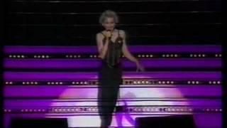 Madonna - 1996 Billboard Music Awards