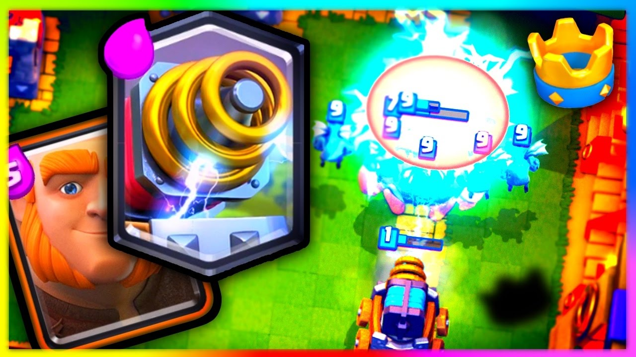 sparky is back a blast from the past clash