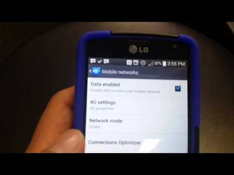 How to get better signal on your cell phone FREE