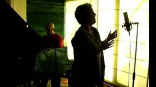 NUEVE SIGLOS DE CANCIÓN /// NINE CENTURIES OF SONG - Ana Higueras y Jaime del Val