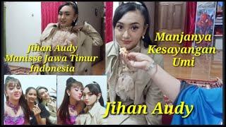 RATU MANISSE JAWA TIMUR INDONESIA - JIHAN AUDY