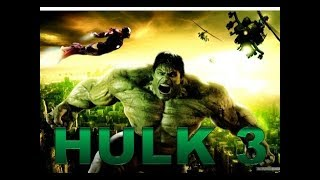 Video Trailer Hulk 3 (2017) Movie Hollywood Terbaru download MP3, 3GP, MP4, WEBM, AVI, FLV Maret 2018