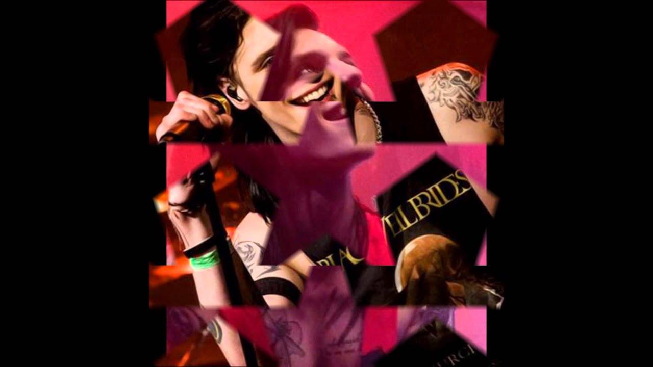 Andy~Resurrect The Sun - YouTube