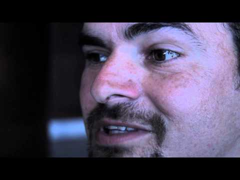 Trailer do filme Por Dentro e Por Fora: Projeto Arte Popular