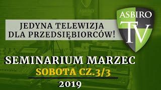 ASBiRO TV - sobota 02.03