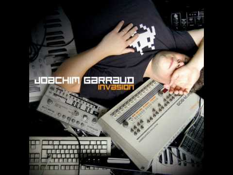 acid boy joachim garraud
