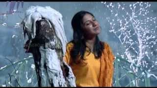 Mandara Poo Mooli - Shweta | Nightingale Music Show