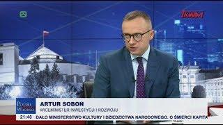 Polski punkt widzenia 07.08.2018