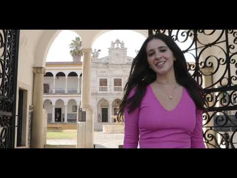 Vem descobrir a Universidade e a Cidade de Évora