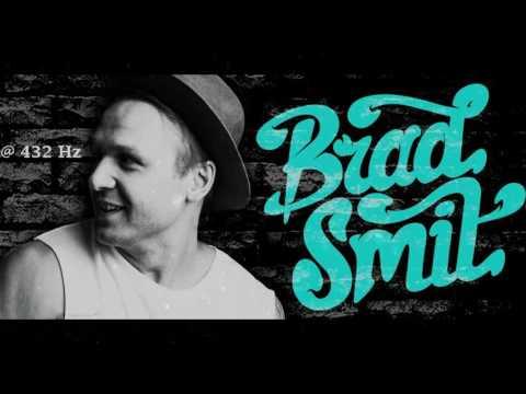 Brad Smit - Aaah (Original Mix) @ 432 Hz