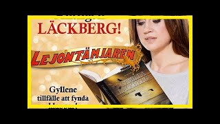 Marie Magnusson: Just när man fått undan en del av bokberget... - Smålandsposten