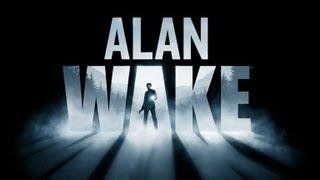 Live-трансляции: Алан Уэйк впотьмах(Мы уступили многочисленным просьбам, несмотря на всю «баянную» сущность затеи. Максим Кулаков, под псевдон..., 2012-03-13T17:16:35.000Z)