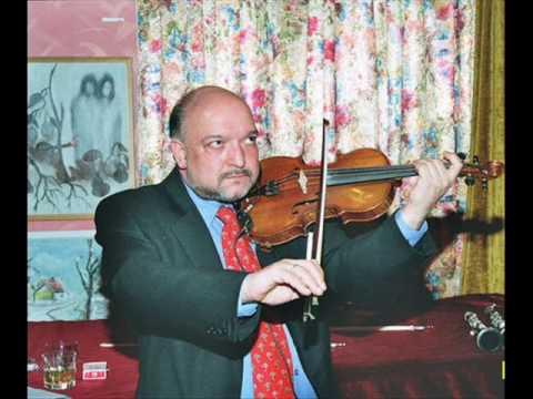 László Berki and His Folk Orchestra Berki László Es Népi Zenekara Csárdáses Fantasies Hungarian Songs
