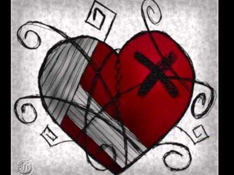 corazon herido - saratoga
