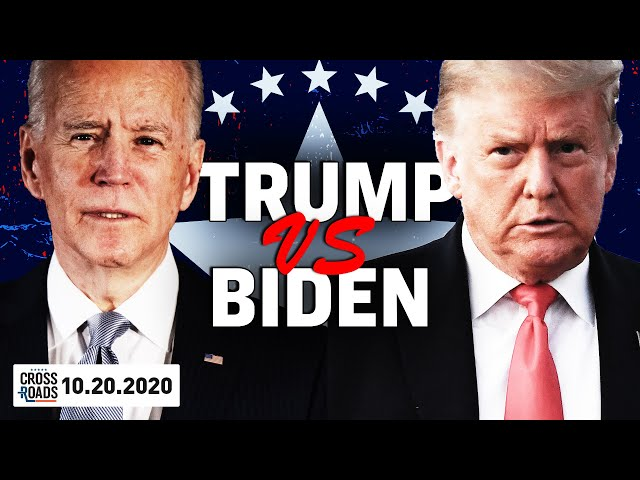 Trump and Biden Policies: An In-Depth Look At What Exactly Trump's And Biden's Policies Are