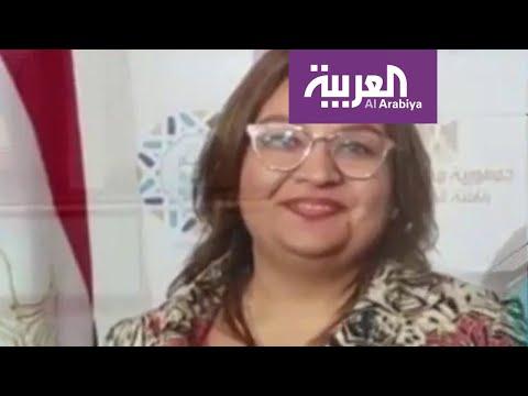 تفاعلكم | فنان مصري يكشف سر اتهام شقيقته ومقاضاتها بسرقة حسابه على فيسبوك  - 18:59-2020 / 2 / 23