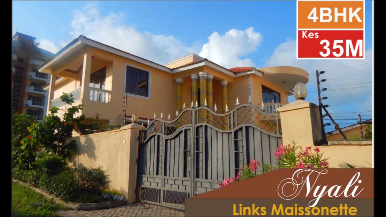 Arkaan #1 Best Property Management Company In Kenya/