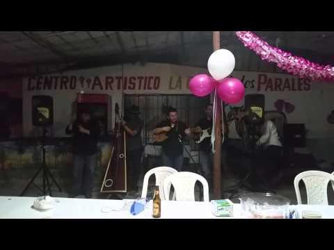 Arpa, ALEX NAVARRO, Puerto miranda