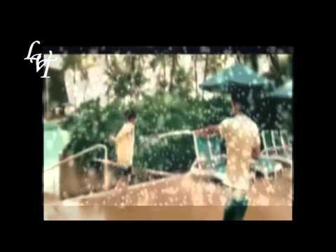 Yêu phải nói - Phạm Trưởng [MV 720p HD + lyrics] - Sáng tác: Phạm Trưởng