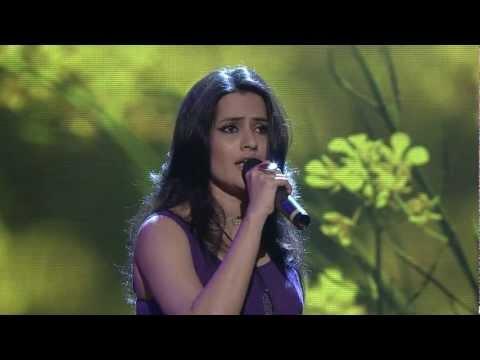 ' Ghar Yaad Aata Hai Mujhe ' - Satyamev Jayate Episode 5 Song