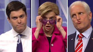 -snl-parody-compared-real-cnn-lgbtq-2020-town-hall