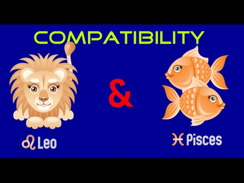 are pisces sexual